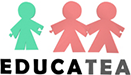 logo educatea